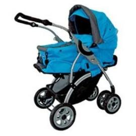 Chicco 6WD Tech