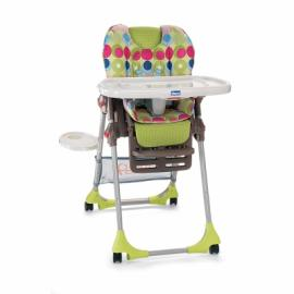 Chicco Polly 2 in 1