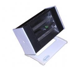 Бытовая ультрафиолетовая лампа